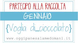 Banner-Raccolta-Voglia-di-Gennaio-100-DPI