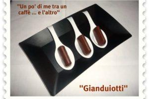 I miei cioccolatini